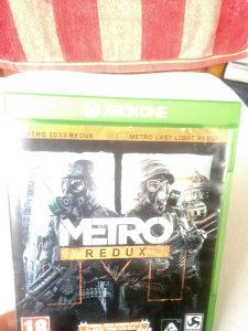 Xbox one cd Prodaja/zamjena