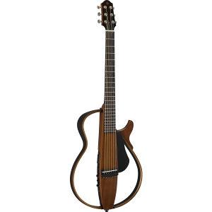 Gitara akustična Yamaha Silent 200S NT