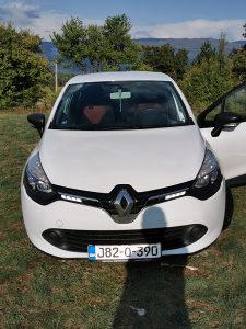 Renault Clio 1.5 dizel kao nov