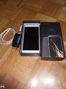 Mobilni telefon Doogee X30