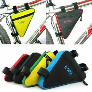 Torba torbica za biciklo za ram