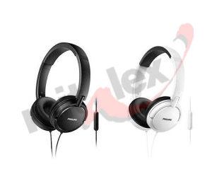 Slušalice sa mikrofonom PHILIPS SHL5005