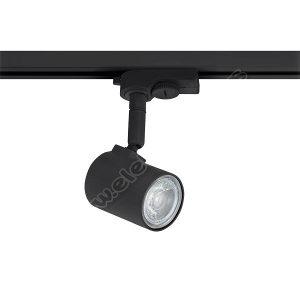 LED SINSKI REFLEKTOR 30W CRNI