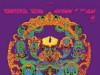 Grateful Dead LP / Gramofonska ploča !