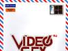 Videosex LP / Gramofonska ploča !