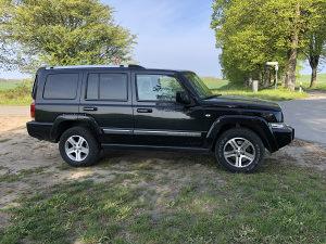 Rent a Car ``Divan`` Sarajevo