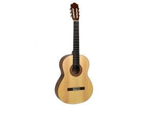 Gitara Yamaha C30 klasična 4/4