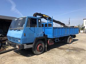 Steyr 61