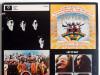 Rutles LP / Gramofonska ploča !