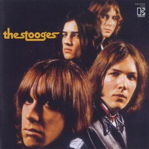 Stooges 2LP / Gramofonska ploča !