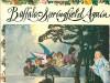 Buffalo Springfield LP / Gramofonska ploča !