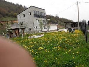 Kuća u Travniku