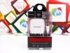 Punjač s kablom USB Micro double 5V2.4A QH-C3840