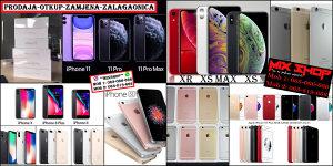 Iphone 4,4s,5,5c,5s,se,6,6s,7,8 plus,X,XS,XR,11 MAX PRO