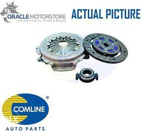 SET KVACILA Citroen Saxo Hatchback 1.1 X, SX (1996 - 2004) 44kW