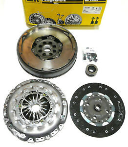 SET KVACILA  Citroen C5 Break 2.0 HDi (2004 - ) 100kW