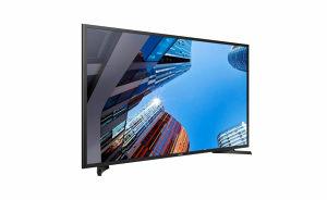 Samsung LED TV UE65NU7022KXXH UHD Smart