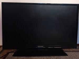 GRUNDIG LCD/LED TV 32 VLE 4302 BF