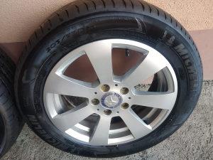 Mercedes  c klasa felge