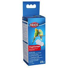 Trixie sijalica 23w