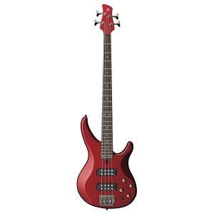 Gitara Bass Yamaha TRBX 304 CAR