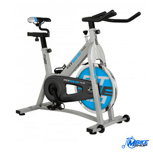 SOBNI BICIKL FIT BIKE 4.0