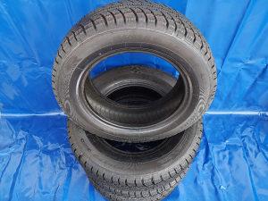 Gume 195 65 16 Protekt M+S Nove Vrhunski kvalitet