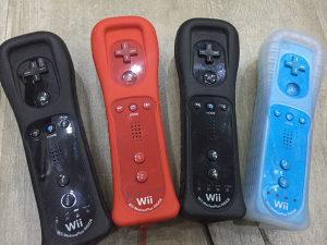Nintendo wii controleri motion plus inside wii wiiu wii u