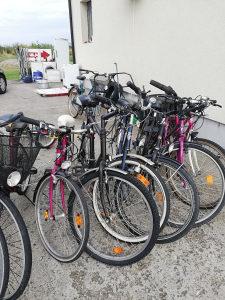Bicikli razni