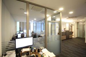 NN Nekretnine: Kancelarijski prostor - Importanne
