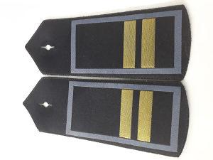 Vojni i policijski cinovi