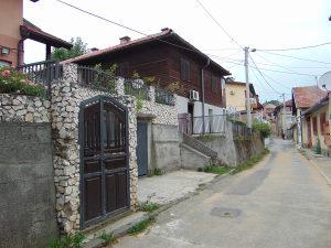 Professionals/stan/Stari Grad/Sarajevo