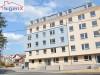 SIGENX prodaje stanove :NOVOGRADNJA/ Nedžarići/UKNJIŽEN