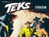 Tex 65 / VESELI ČETVRTAK