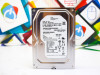 HDD 500GB HP 3,5'' 7200RPM MB0500GCEHE