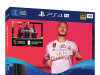 PlayStation 4 Pro 1TB G chassis + FIFA 20