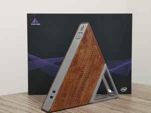 Acute Angle PC - Računar   Black Friday - Sniženo!!!
