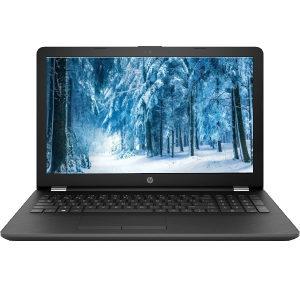 Laptop HP 15-RA034NM