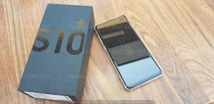 Samsung Galaxy S10 Plus 128 GB AKCIJA!!!