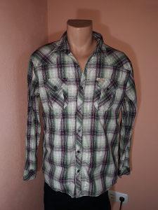 Košulja Shine Fashion