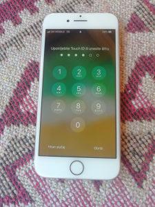 iPhone 7 128 gb kao nov