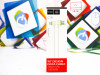USB - Type-C kabal 1m 2,4A QH-C18