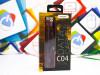 USB - Type-C kabal 1m 2,4A QH-C04