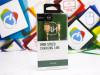 USB - Micro kabal 1m 2A QH-C3360