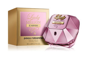 Paco Rabanne Lady Million Empire |2019| 80ml EDP 80 ml