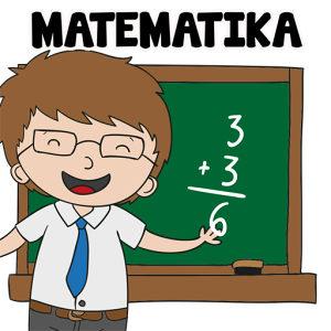 Instrukcije iz matematike i fizike Rosulje
