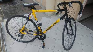 Reflex bicikl
