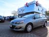 Opel Astra 1.3 CDTI Karavan ecoFLEX Cosmo Sport
