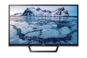 "LED TV 32"" Sony 32'' WE615 Smart TV HDR,AKCIJA!"