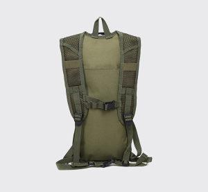 Airsoft Hidracijski ruksak za vodu zapremine 3L
